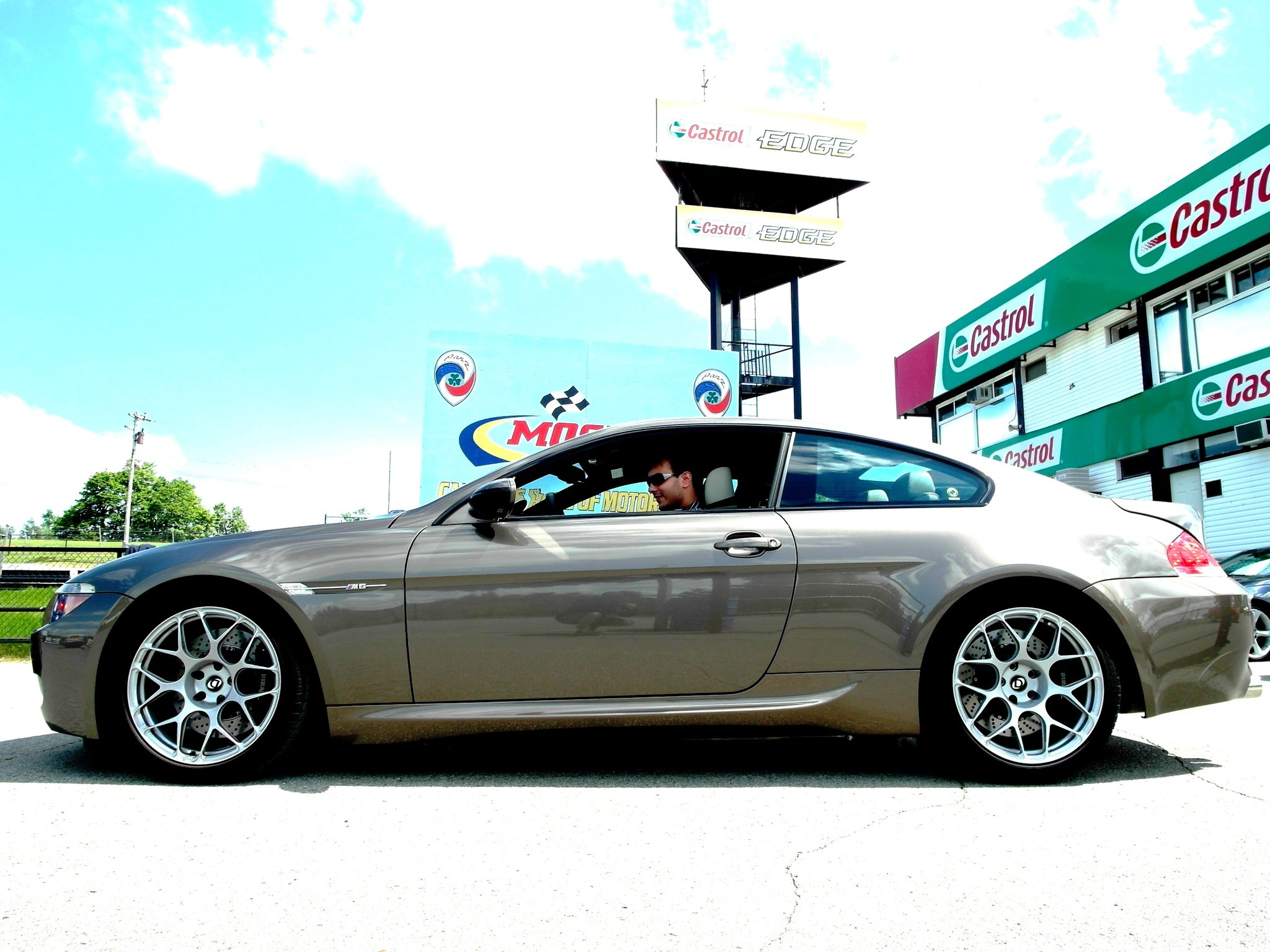 Another Nirta 2006 BMW M6 post... - 15217251