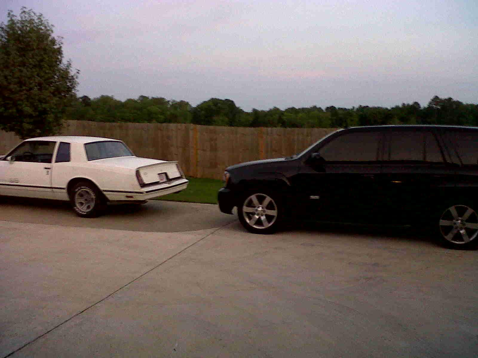 in new automotive bentley stereotypes when al to sierra mon es for it sale of gmc the inspirational huntsville florence