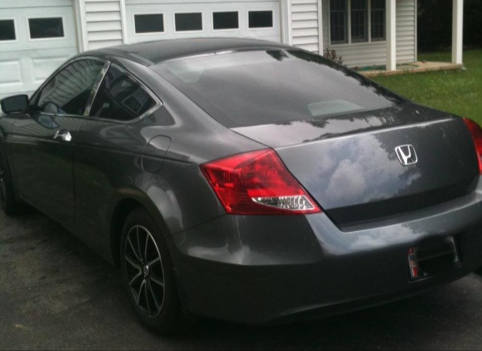 Another dsportchamp 2011 Honda Accord post... - 15218788