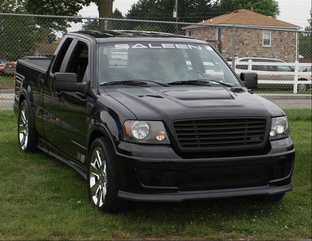jimhiteshue 39 s 2005 ford f150 supercrew cab in hagerstown md. Black Bedroom Furniture Sets. Home Design Ideas
