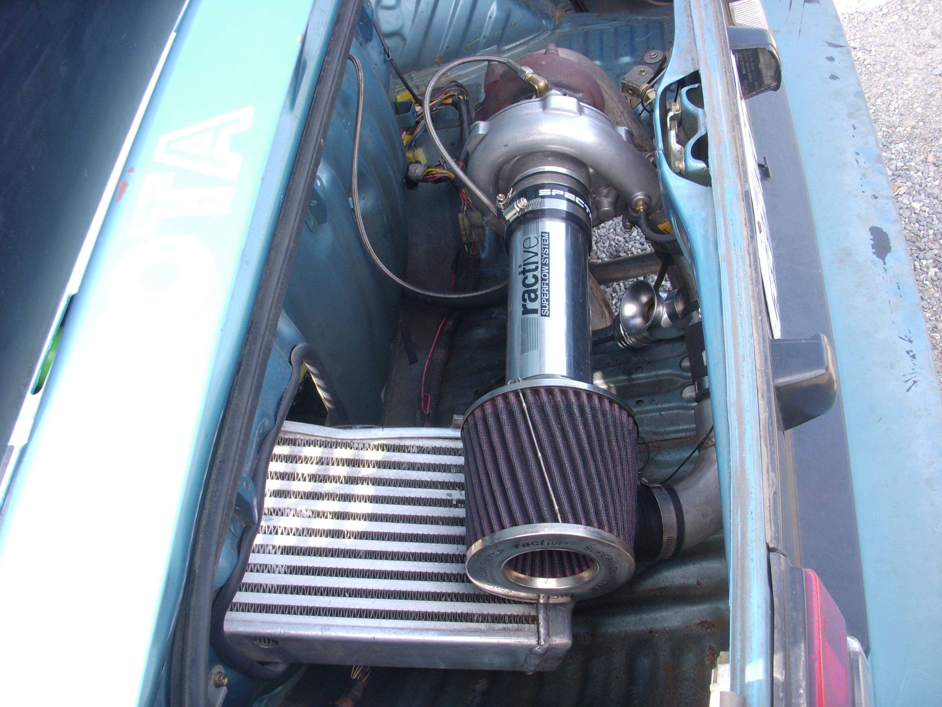Another powerjunkie5000 1985 Toyota MR2 post... - 15218057
