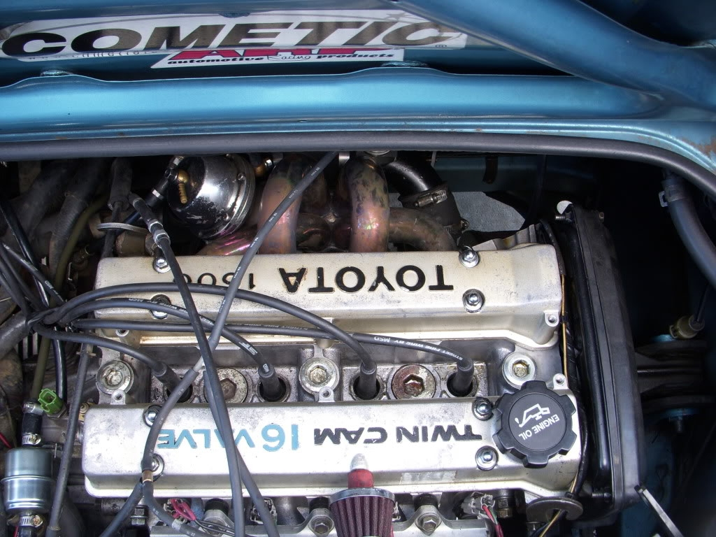Another powerjunkie5000 1985 Toyota MR2 post... - 15302238