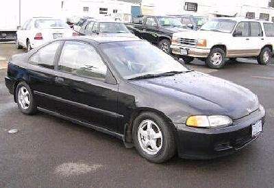 Another Grmripo 1995 Honda Civic post... - 15222325