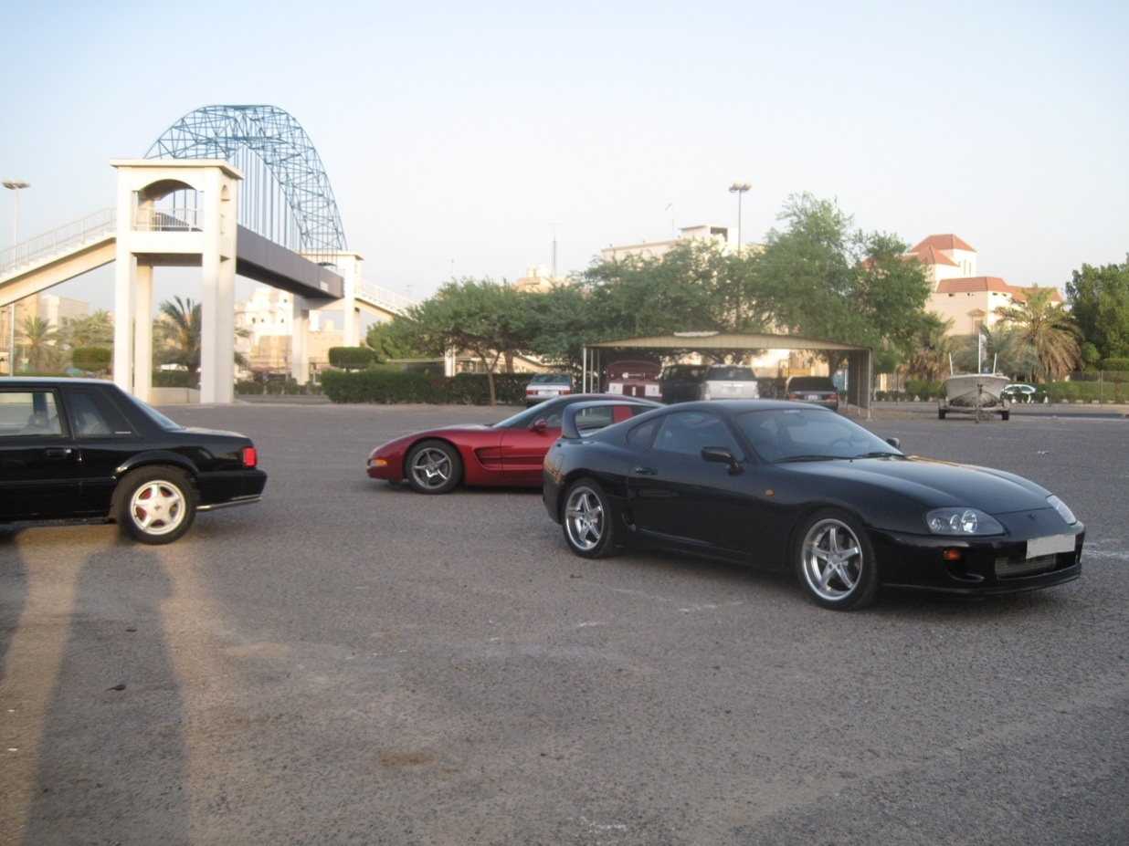 Another mr_denner 1995 Toyota Supra post... - 15228302
