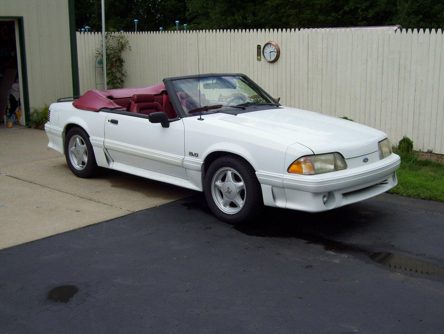 Another illgame 1990 Ford Mustang post... - 15228732