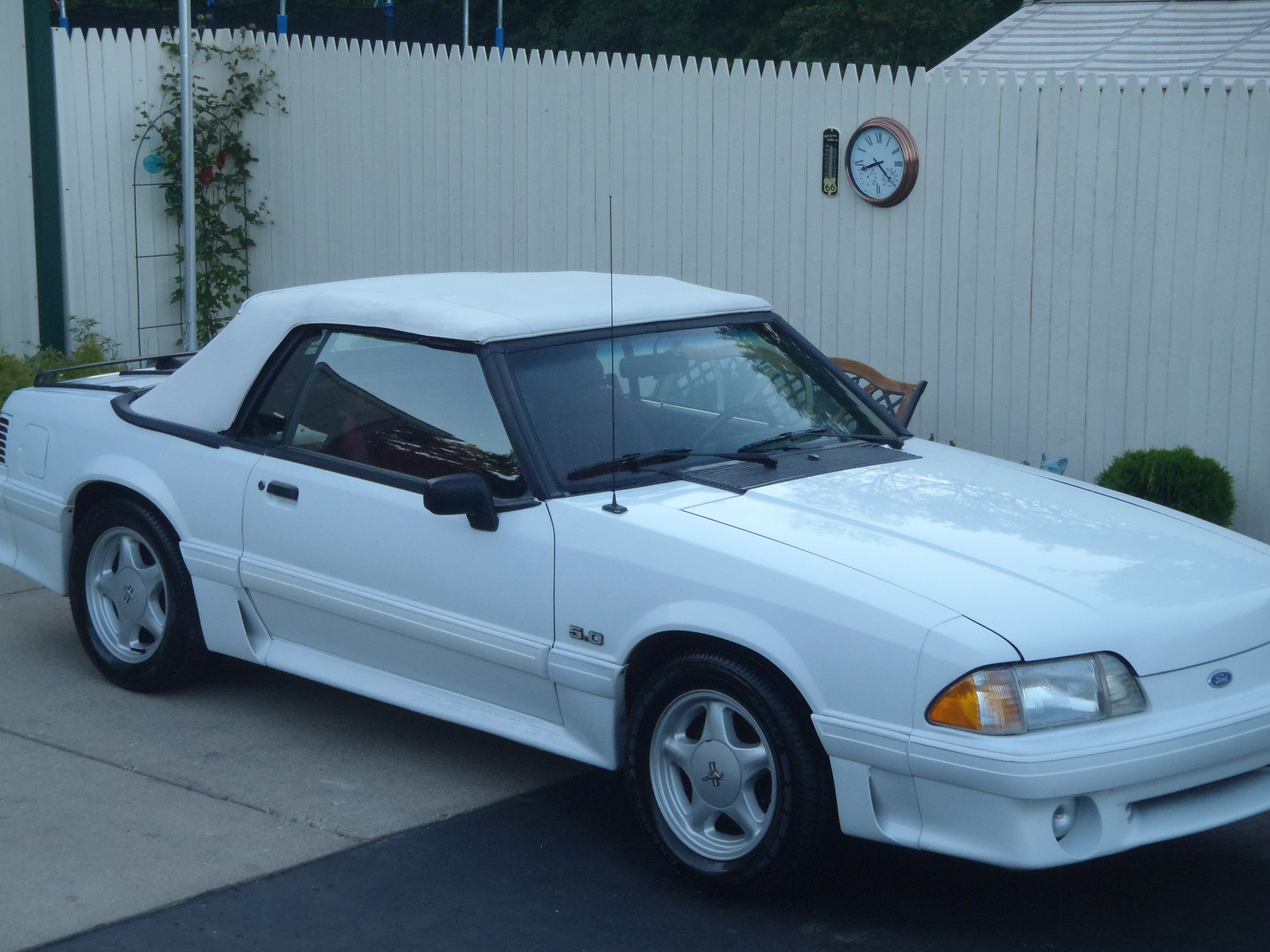 Another illgame 1990 Ford Mustang post... - 15228735