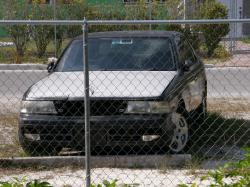 kingskid242 1994 Nissan Laurel