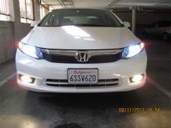 cestin2010s 2012 Honda Civic
