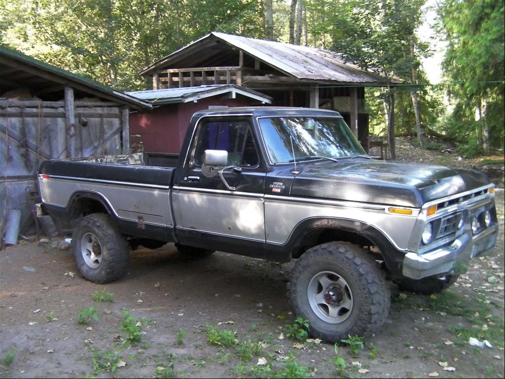 http://www.ford-trucks.com/forums/893203-1977-highboy-before-and-after