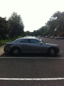 lombardo27 2011 Chrysler 300