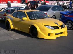 madcat282s 2004 Pontiac Sunfire