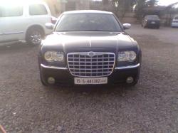 sportevo2513's 2005 Chrysler 300