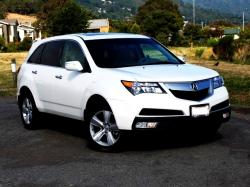 Acura Boston on Acura Mdx 2011 Location Corte Madera Ca Acura Mdx 2011