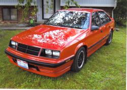 Shelby44460 1987 Shelby Lancer