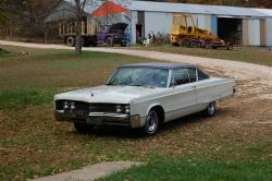 ezrstl 1967 Chrysler 300