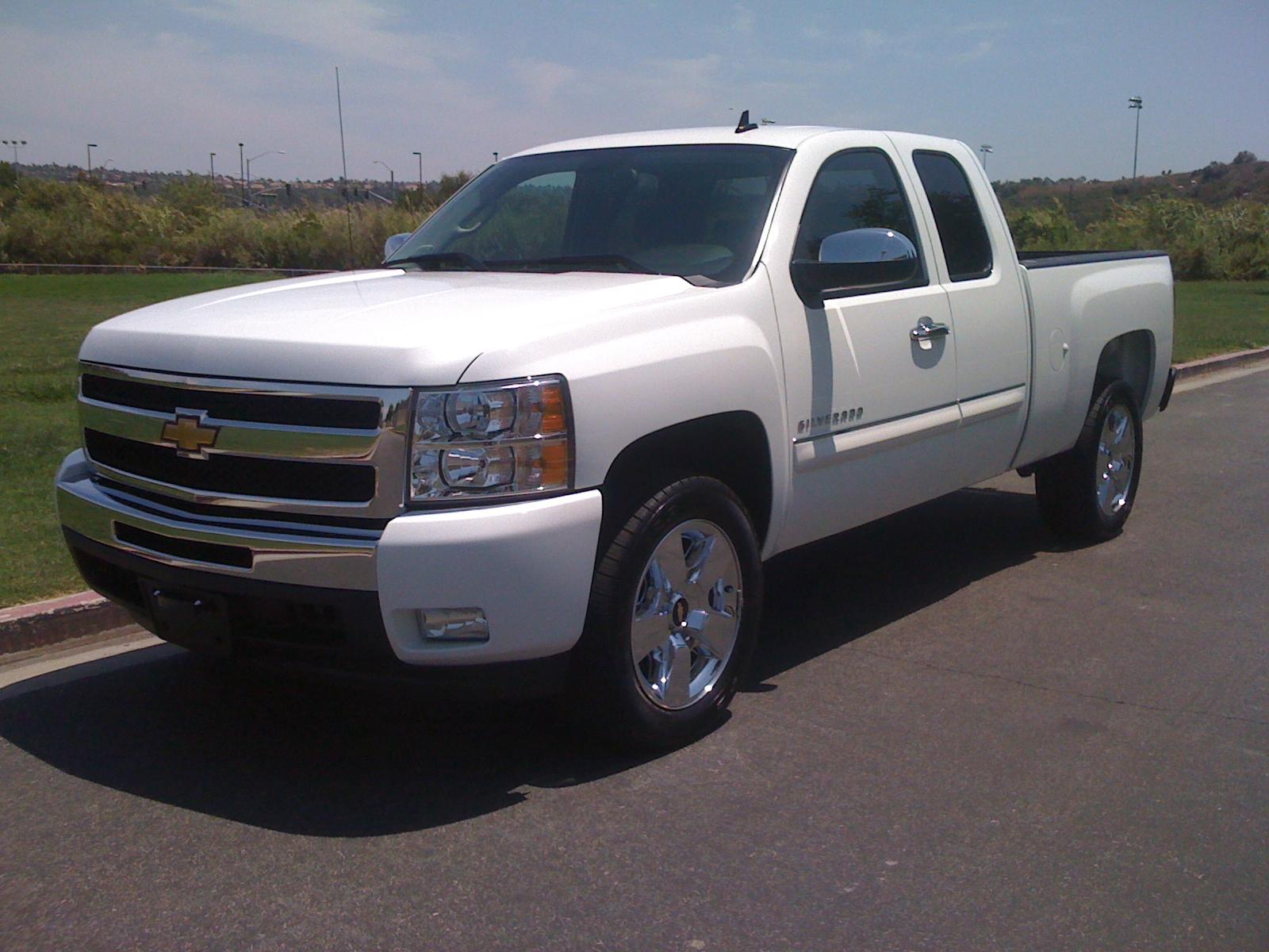 2011 chevrolet silverado 1500 extended cab view all 2011 chevrolet silverado 1500 extended cab. Black Bedroom Furniture Sets. Home Design Ideas