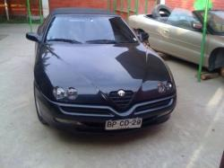dani_prosearch 1998 Alfa Romeo Spider