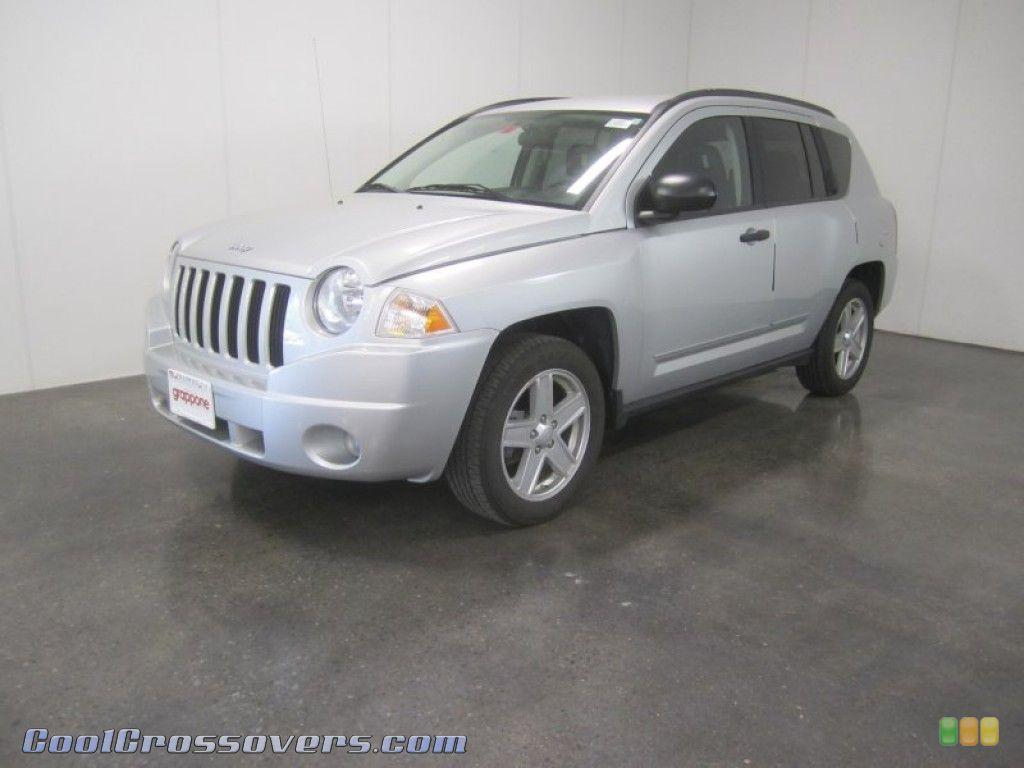 Another Carsforshow95 2009 Jeep Compass post... - 15247660