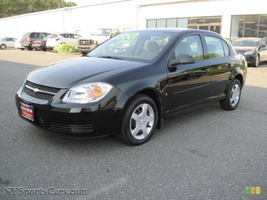 Another Carsforshow95 2006 Chevrolet Cobalt post... - 15247662