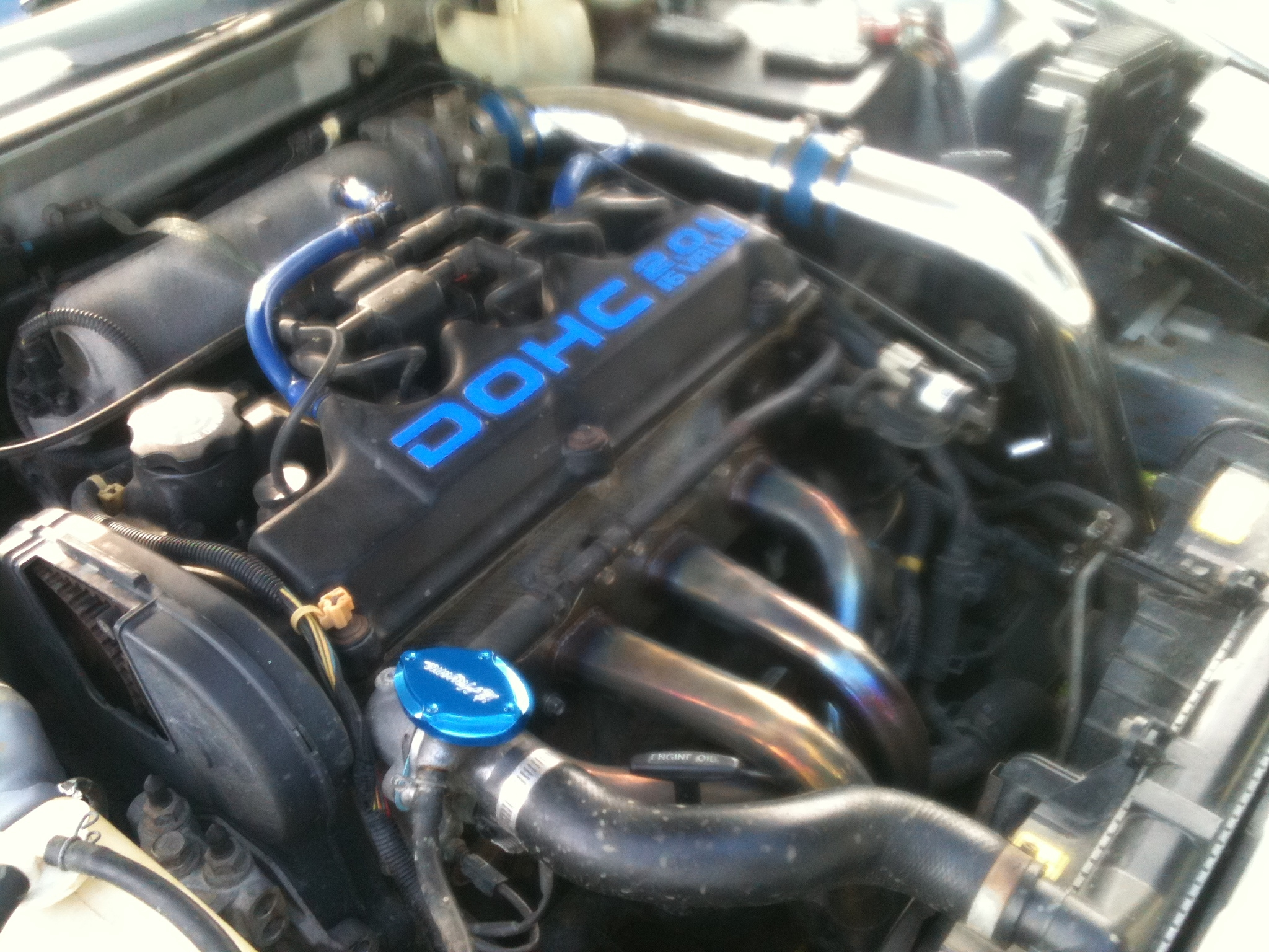 Another nt_dsm_driver 1999 Mitsubishi Eclipse post... - 15248626