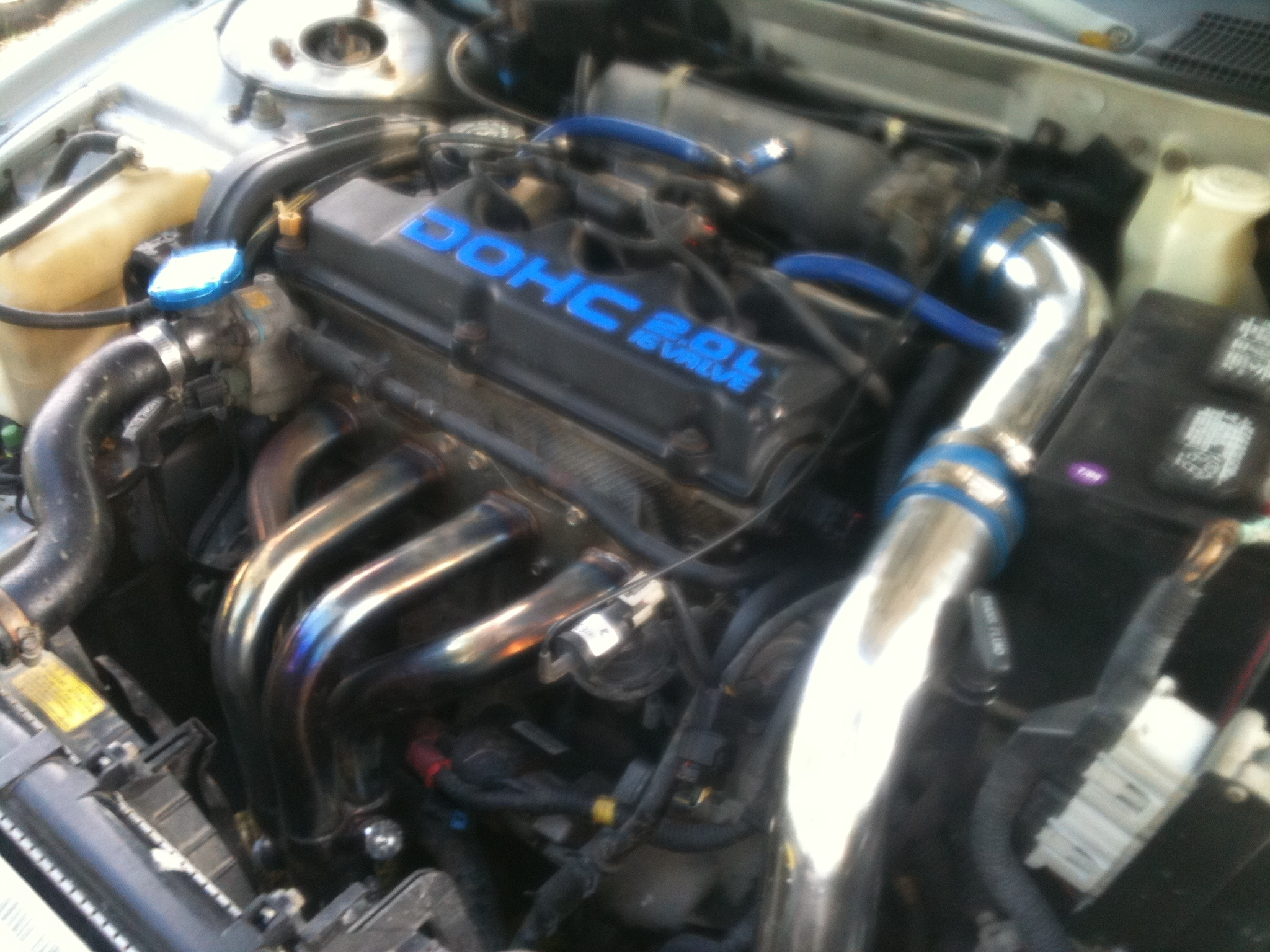 Another nt_dsm_driver 1999 Mitsubishi Eclipse post... - 15248627