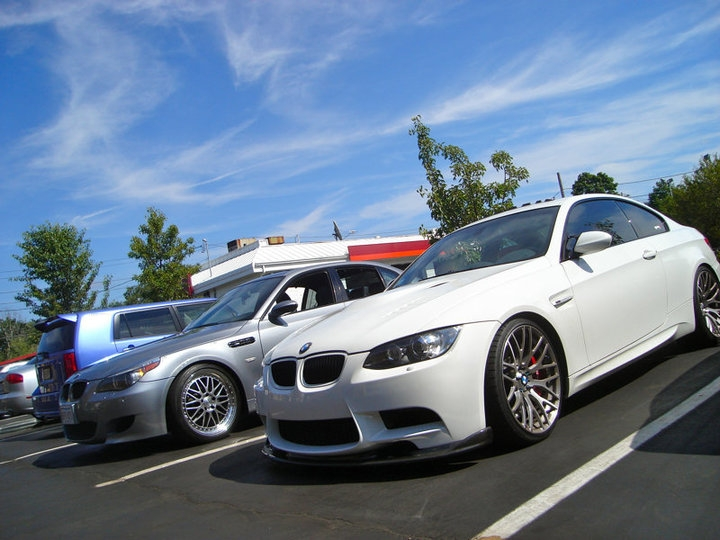 s4dawg 2006 bmw m5sedan 4d specs photos modification. Black Bedroom Furniture Sets. Home Design Ideas