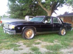 Medium additionally Hqdefault in addition  on 85 buick lesabre on 22s
