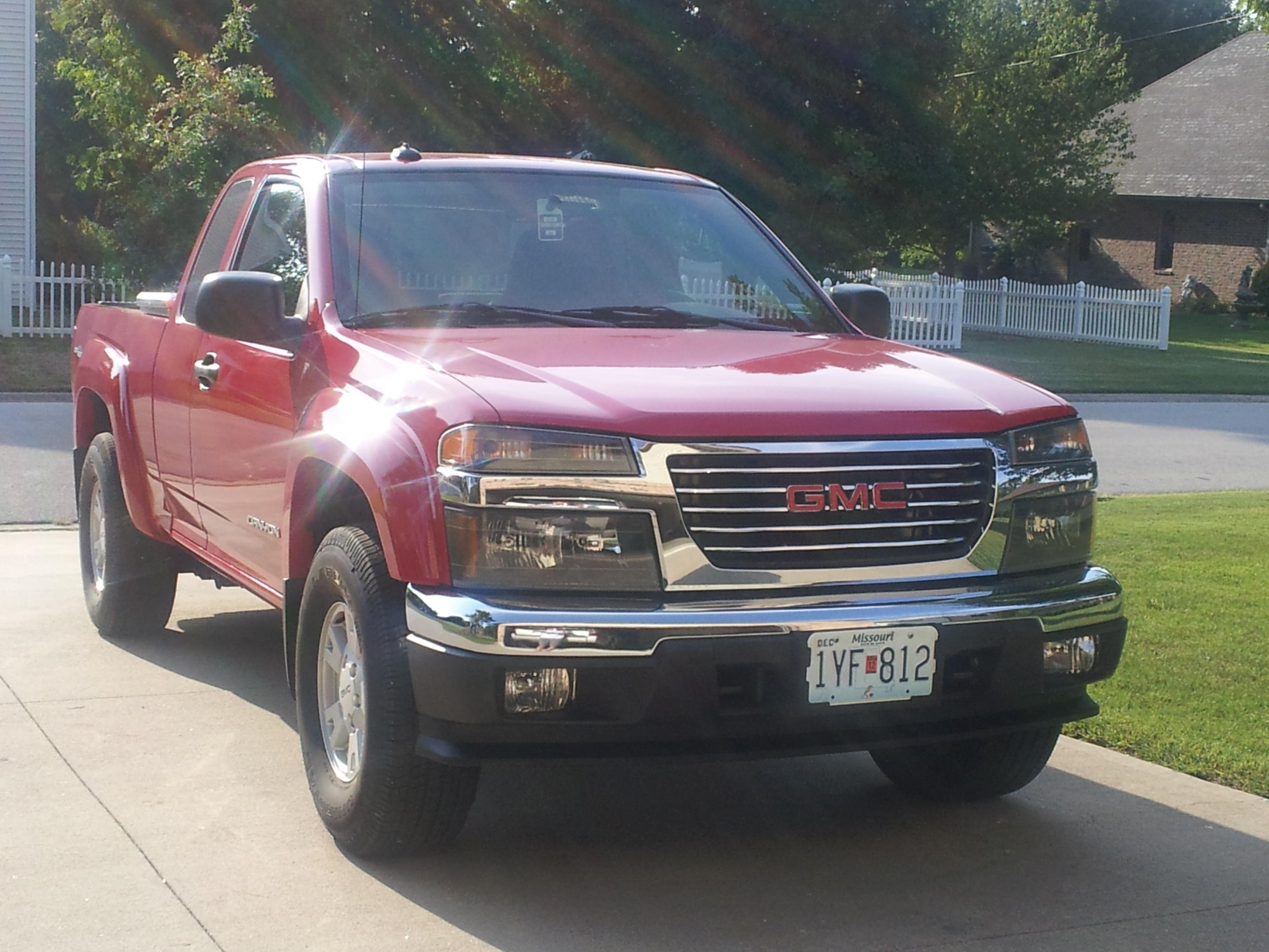 lariat supercrew sierra review headlights autosavant gmc f