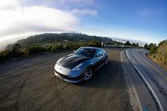 Another BlueTegra 2010 Nissan 370Z post... - 15251929