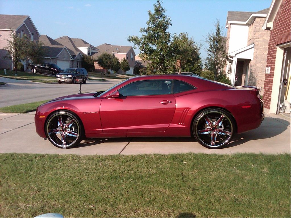 2013 Chevy Camaro For Sale By Owner Html Autos Post