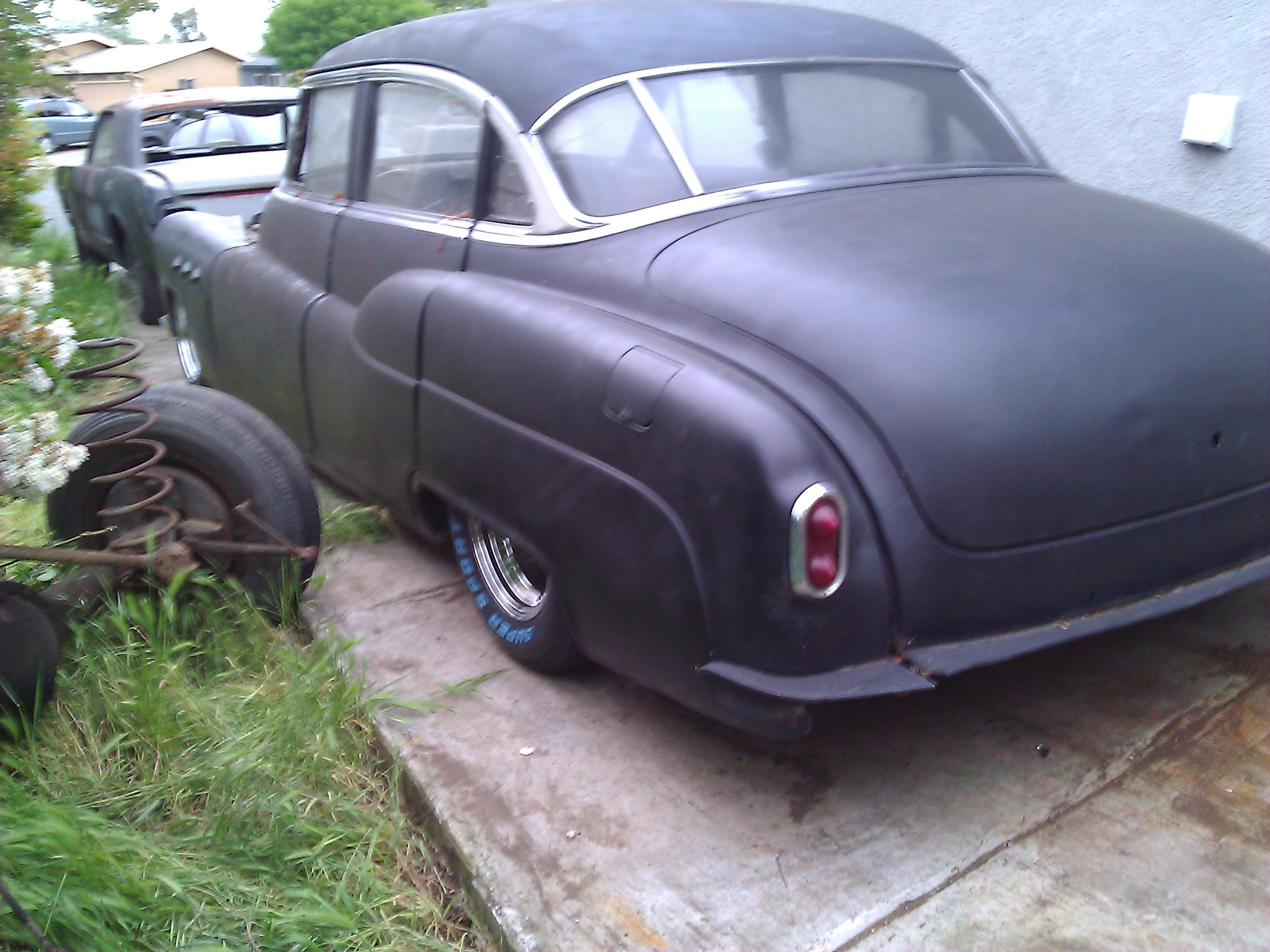 for touring cyl parts sale w topic not concord sold mine wparts jpg buick