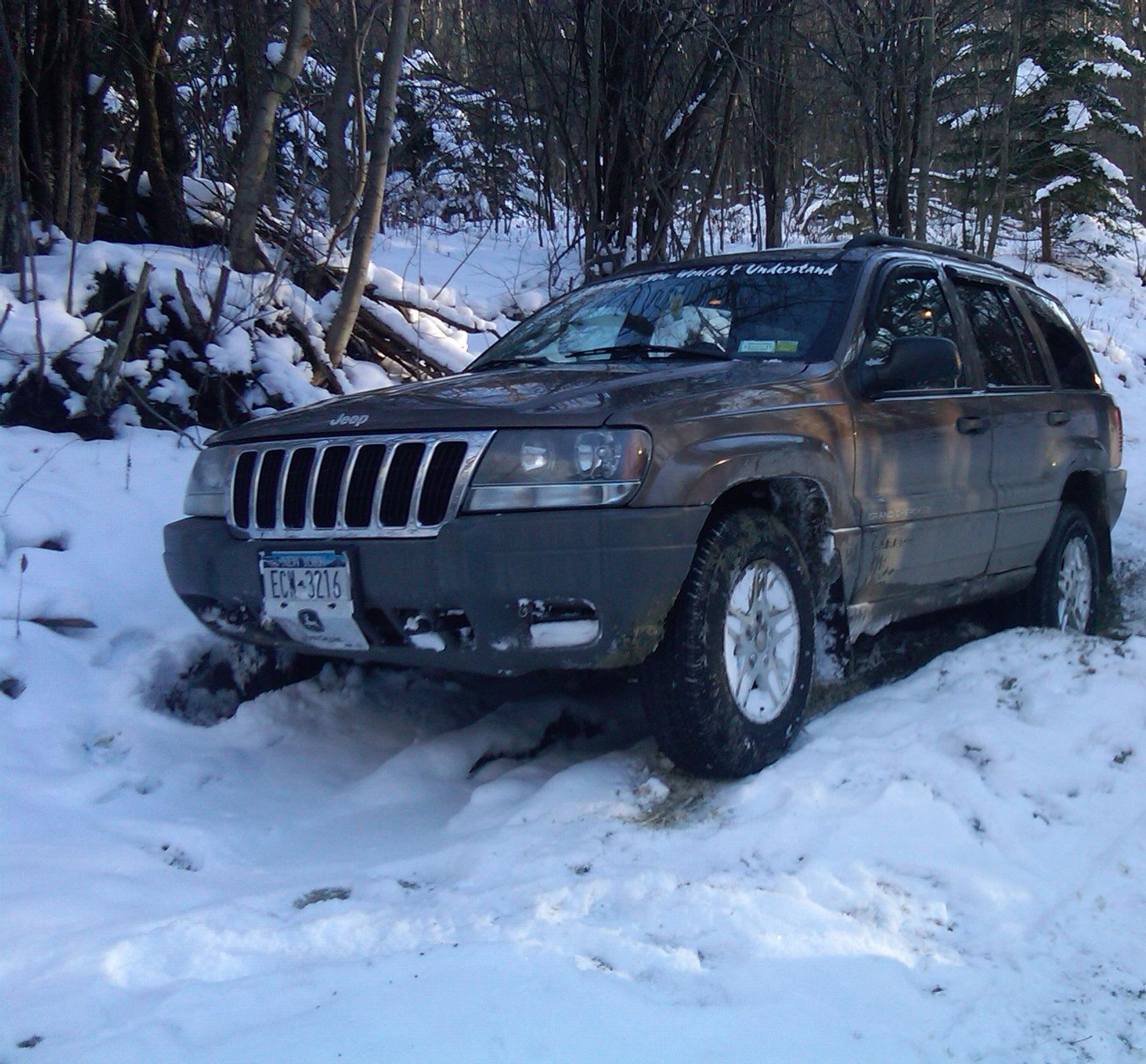 jeepgrand40 2002 Jeep Grand Cherokee 39357934001_original ...