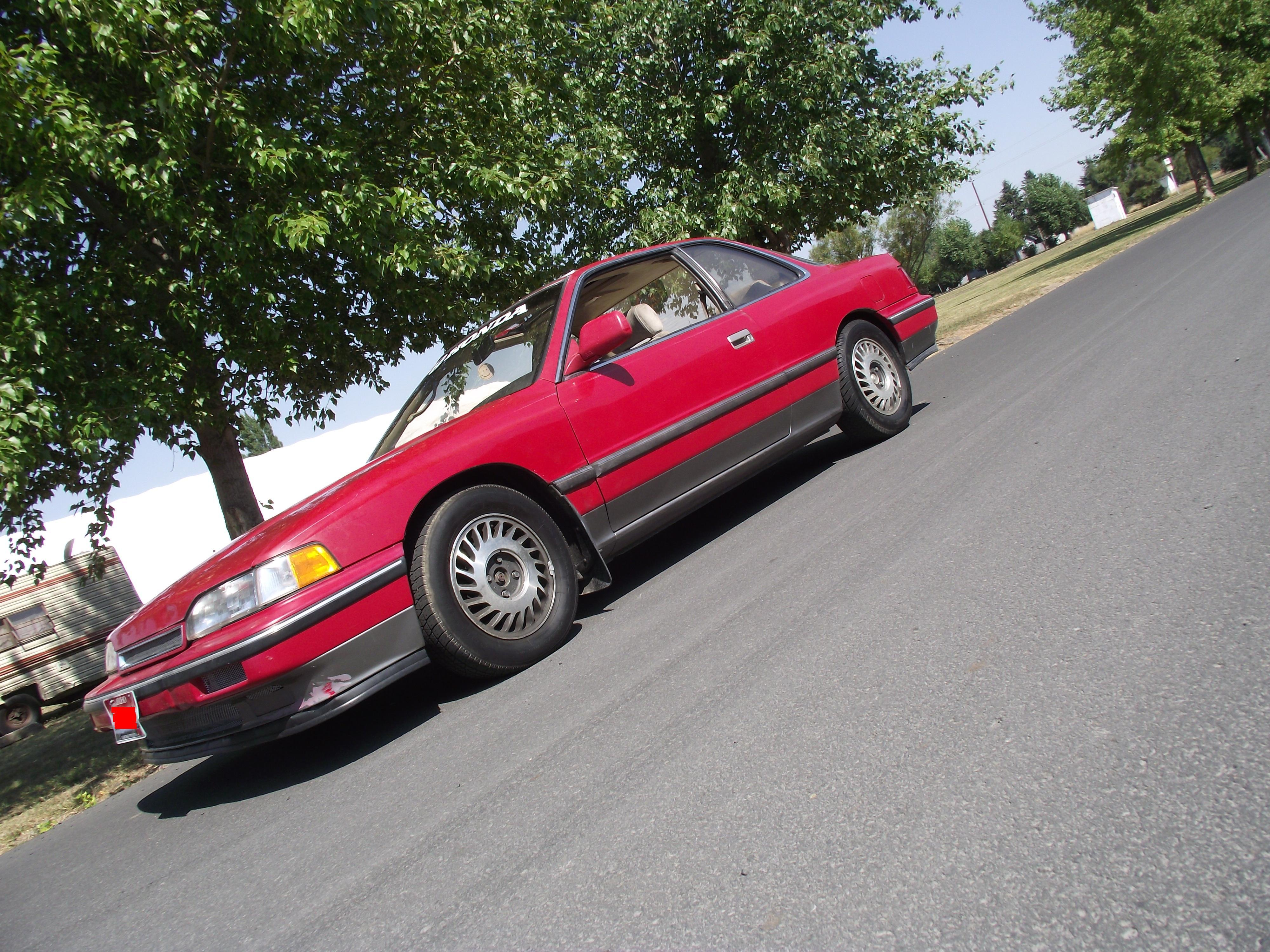 Another lgnd112 1989 Acura Legend post... - 15255572