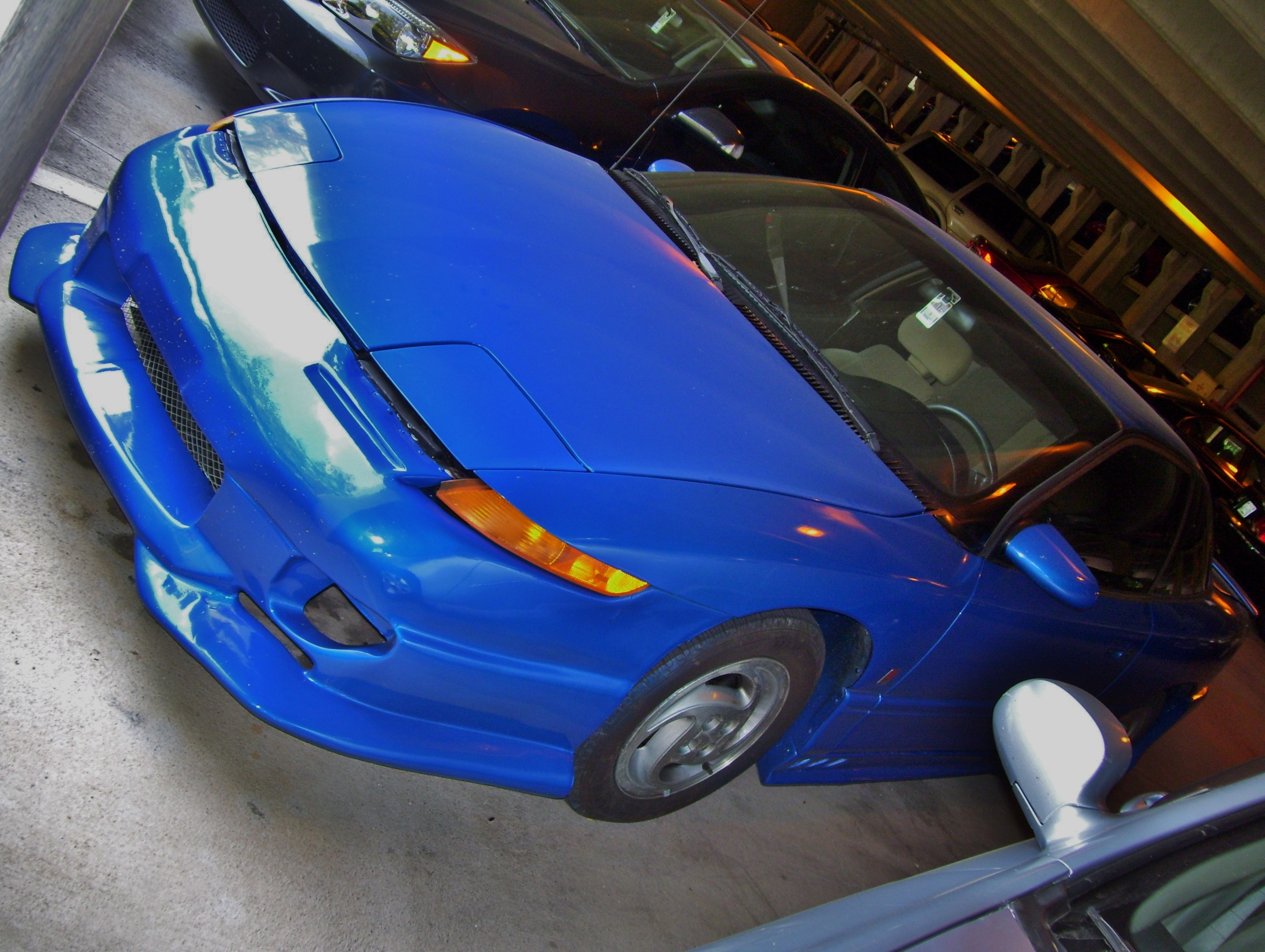 Another patricksc2 1993 Saturn S-Series post... - 15254687