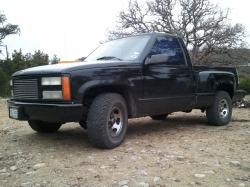 matt_edwards97's 1990 GMC 1500 Regular Cab