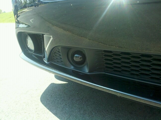 Bama_Style_256 2011 Dodge Charger 15260214