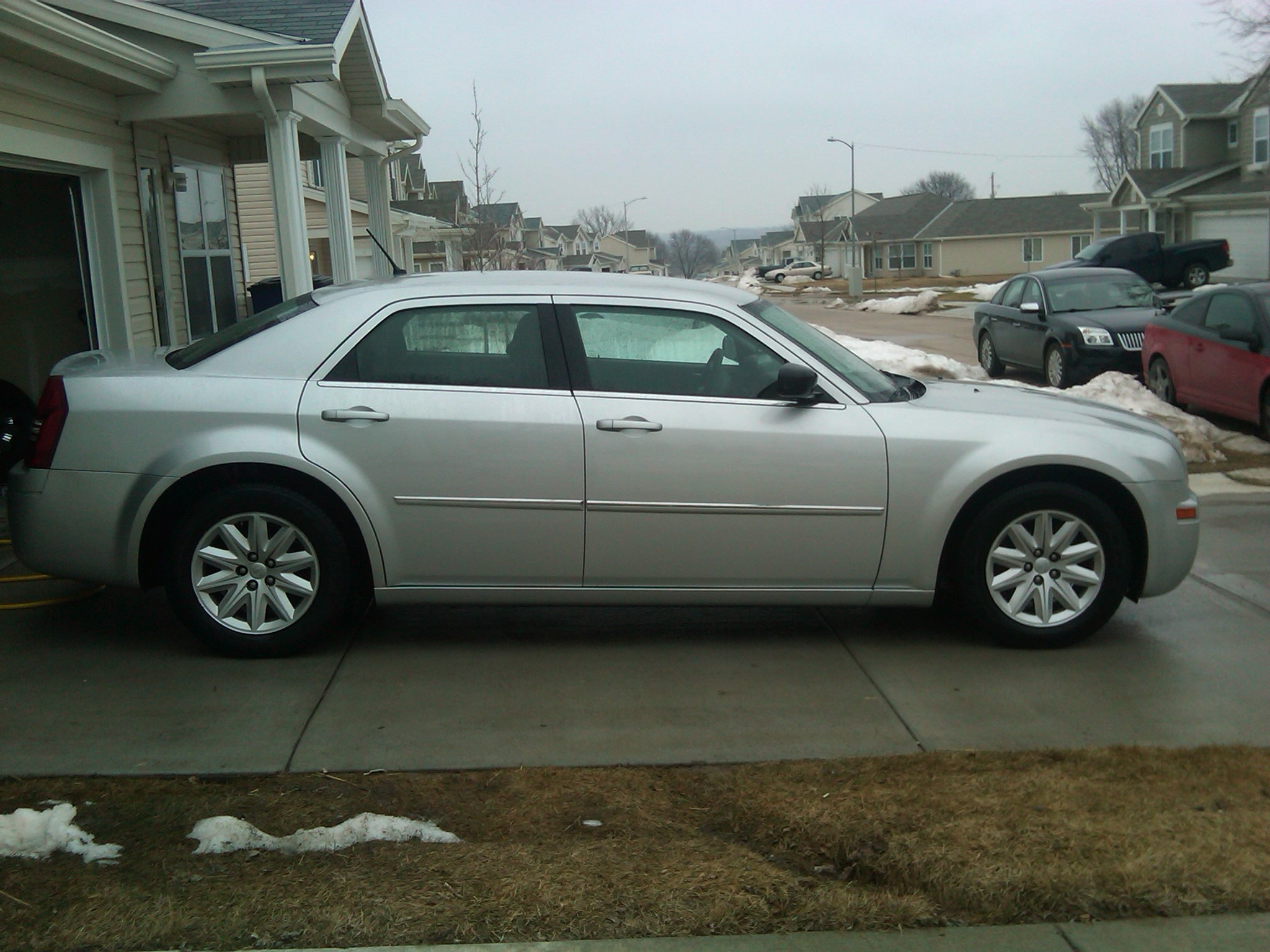 Another 513_Frizzy 2008 Chrysler 300 post... - 15261571