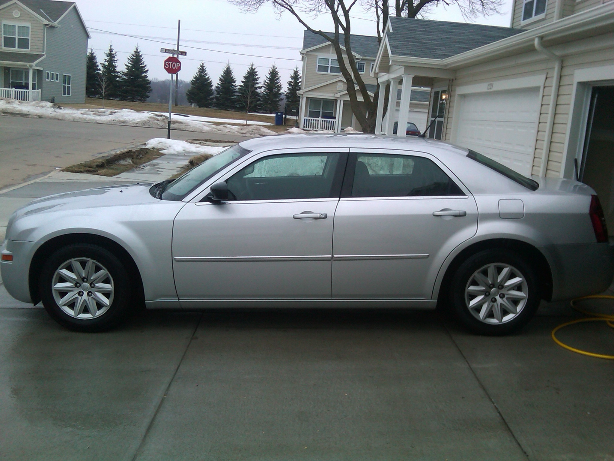 Another 513_Frizzy 2008 Chrysler 300 post... - 15261572