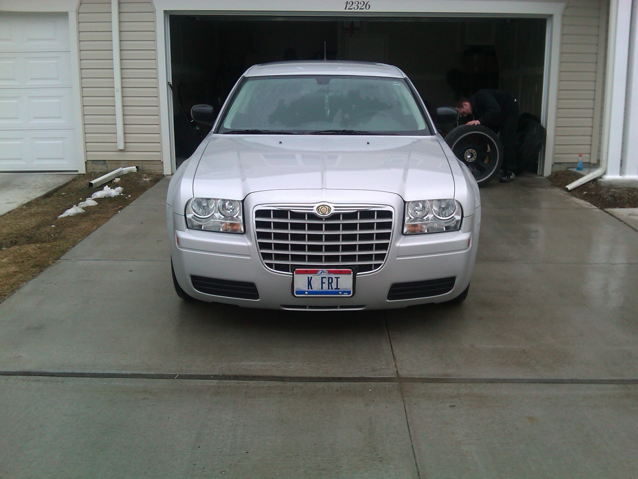 Another 513_Frizzy 2008 Chrysler 300 post... - 15261582