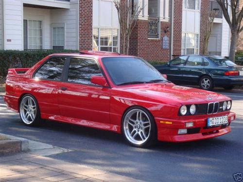 johntee540 1990 bmw m3 specs photos modification info at. Black Bedroom Furniture Sets. Home Design Ideas