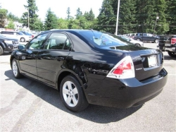 gman1619s 2008 Ford Fusion 