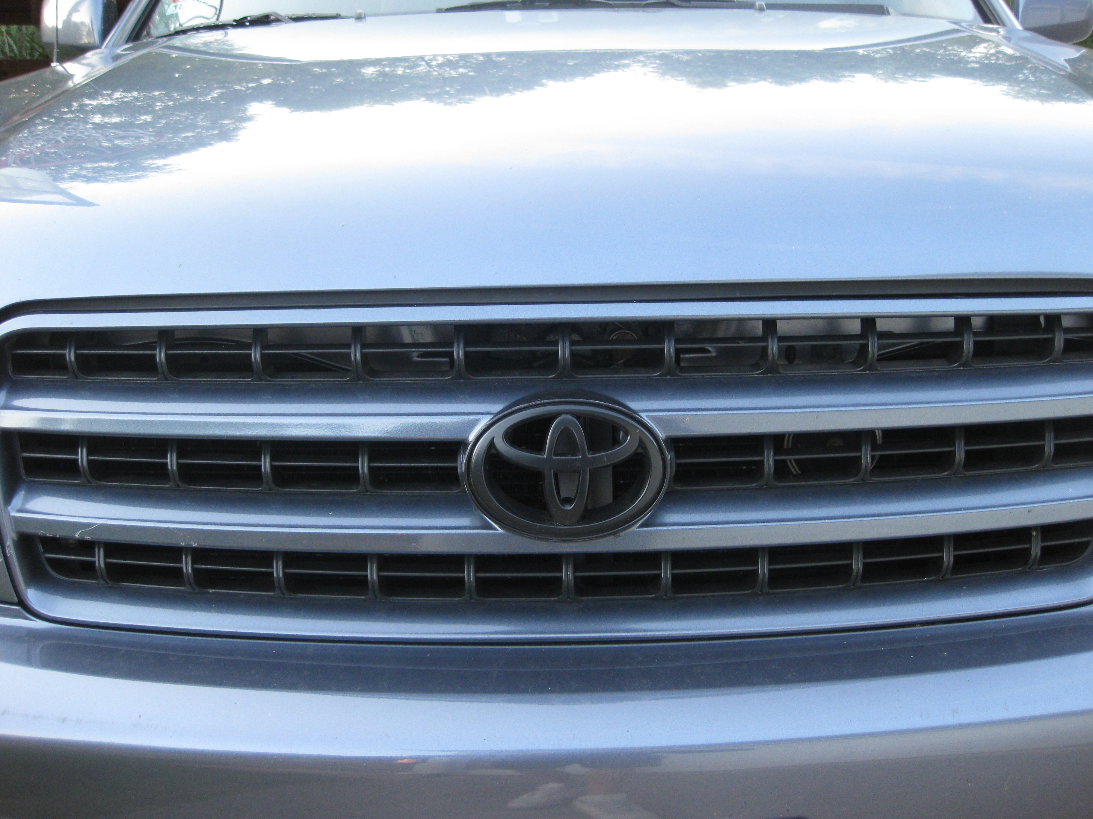 Another quick_shift 2002 Toyota Highlander post... - 15263050