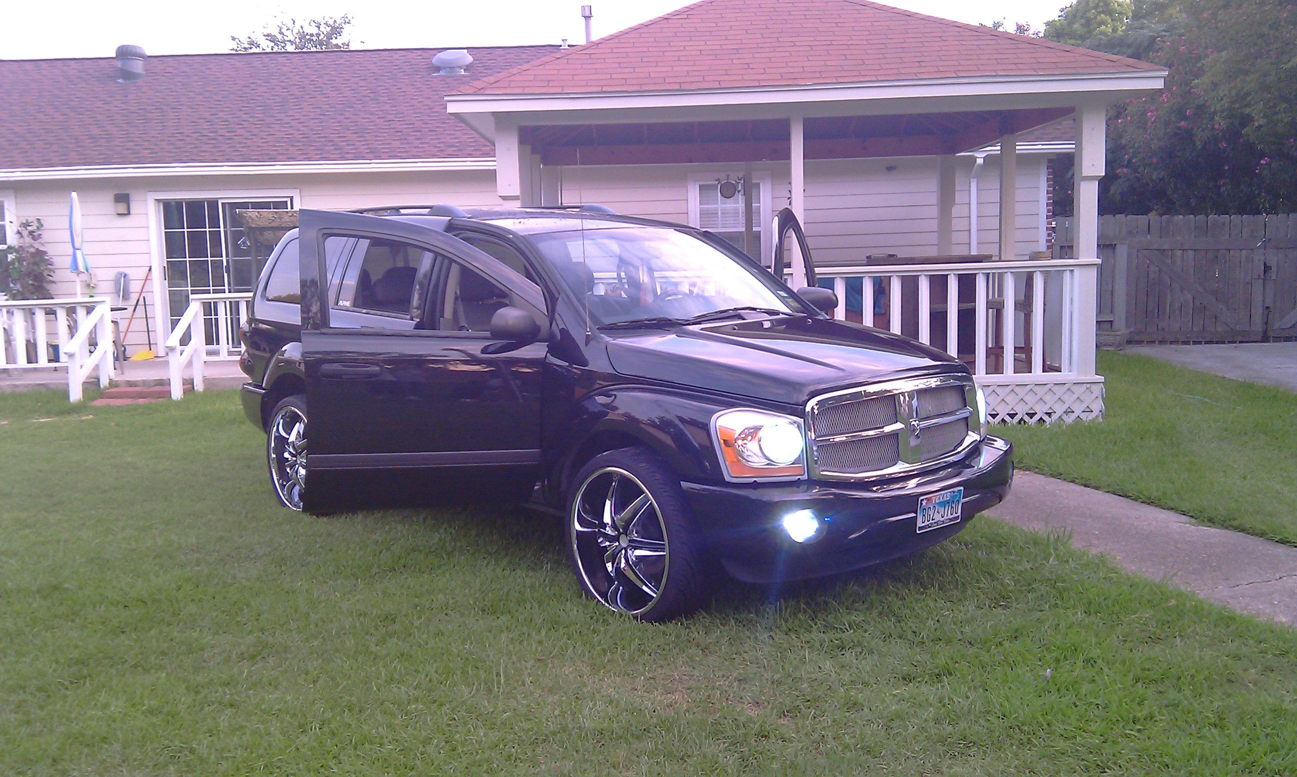 06dodgehtex 2006 dodge durangoslt sport utility 4d specs. Black Bedroom Furniture Sets. Home Design Ideas