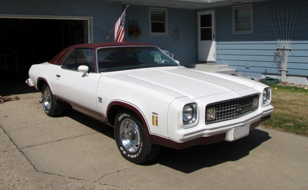 1973 Laguna S3 For Sale Html Autos Weblog