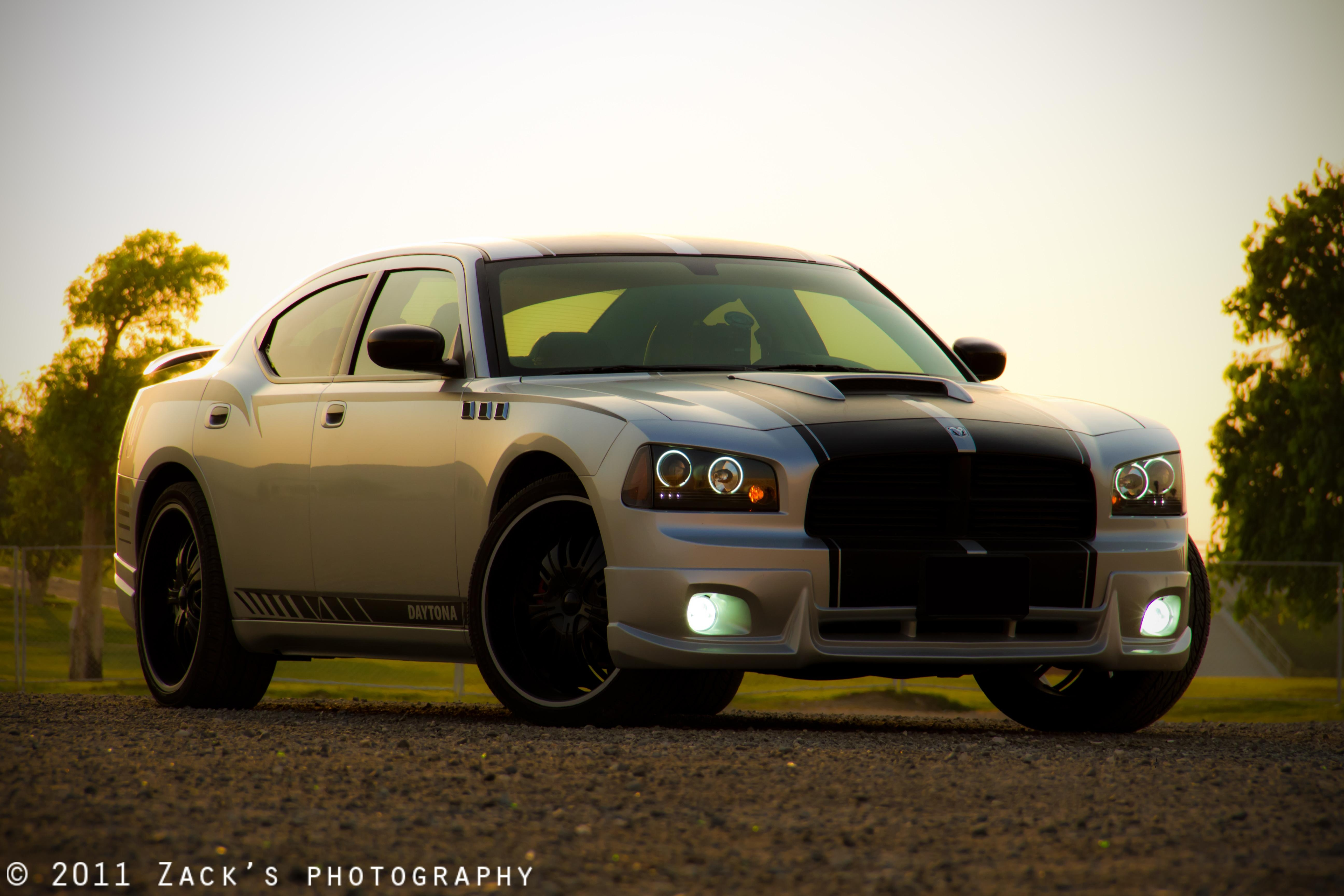 Another ali_aia 2009 Dodge Charger post... - 15268042