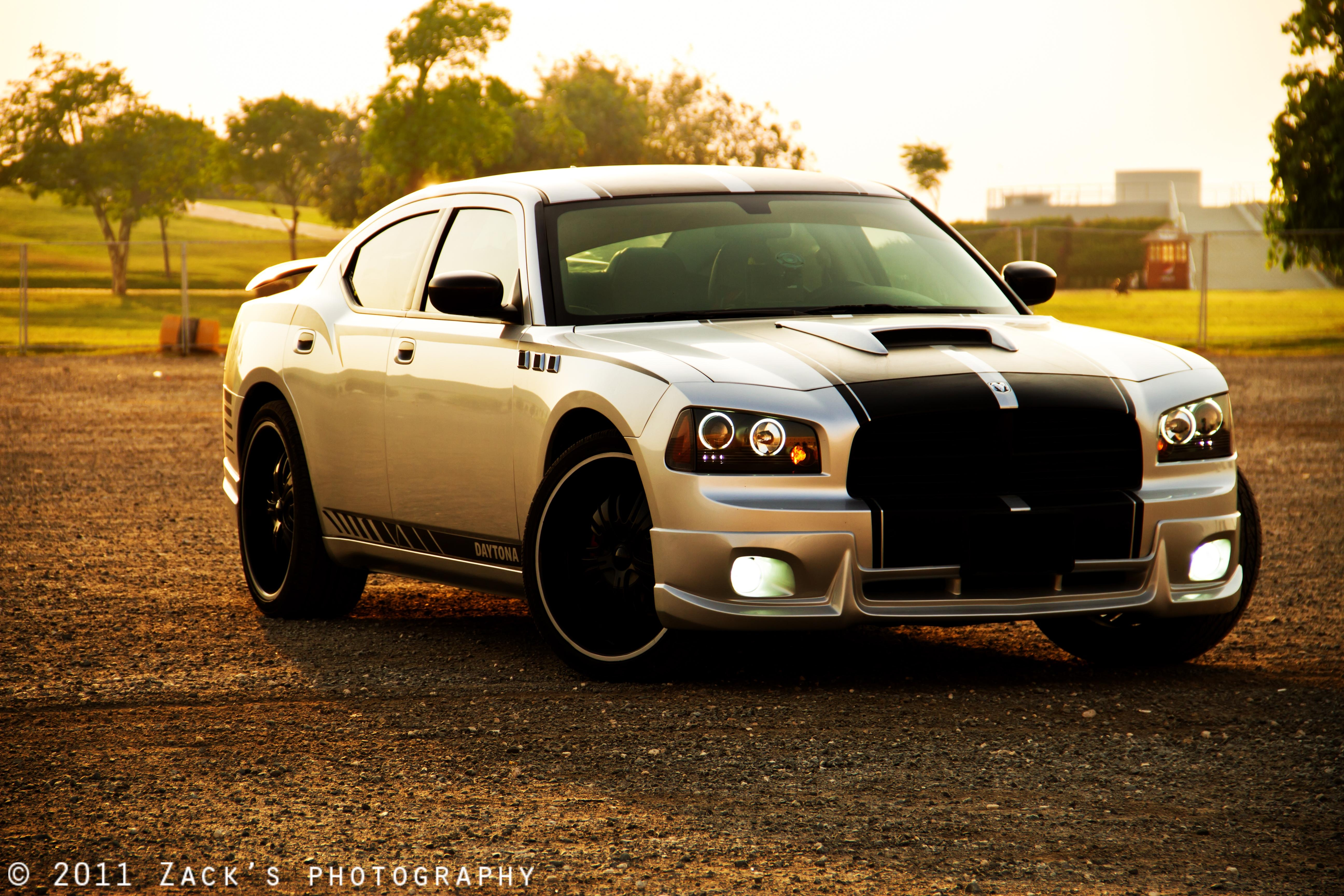 Another ali_aia 2009 Dodge Charger post... - 15268044
