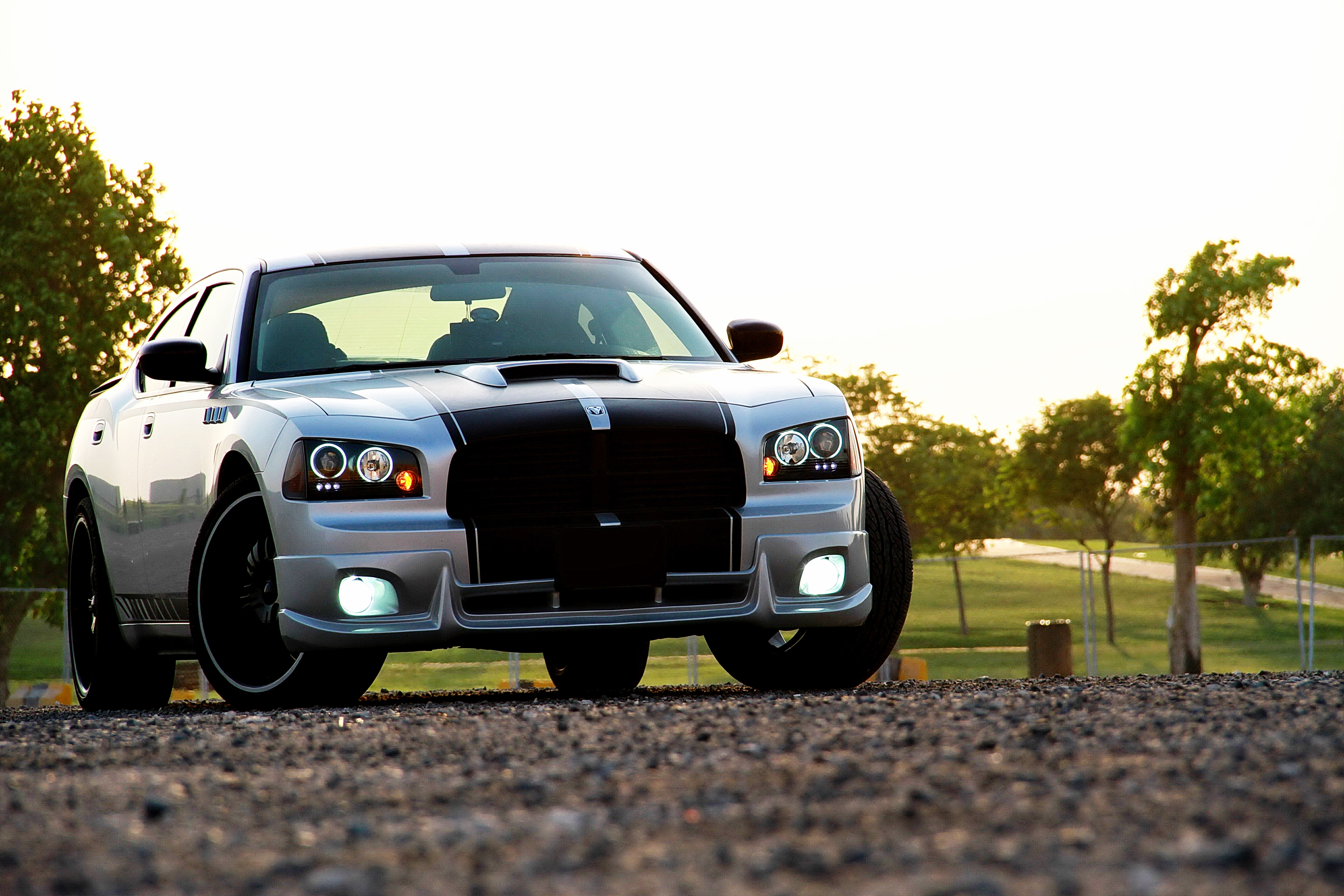 Another ali_aia 2009 Dodge Charger post... - 15268045