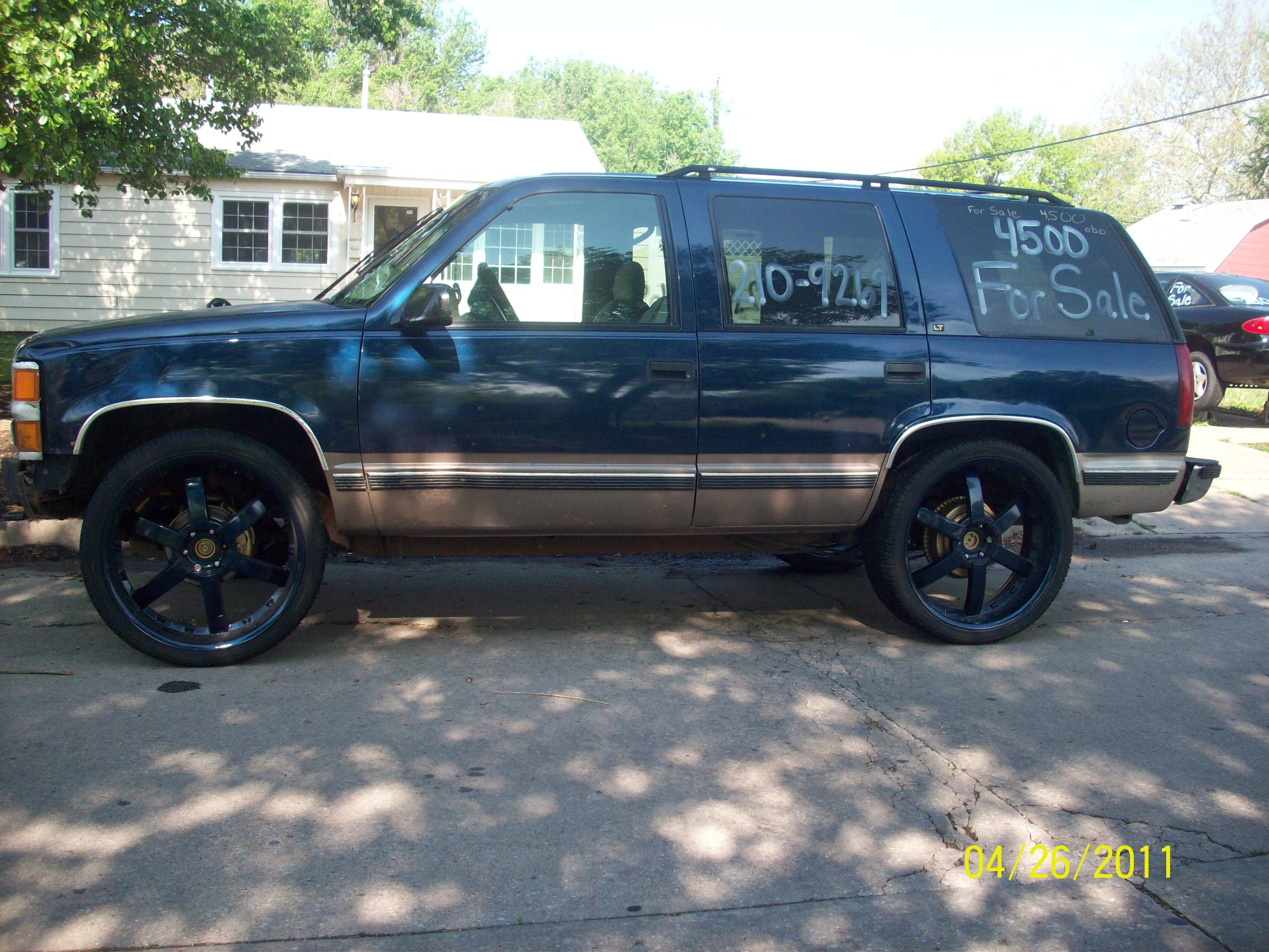 for used vroom tahoe chevrolet suburban sale inventory