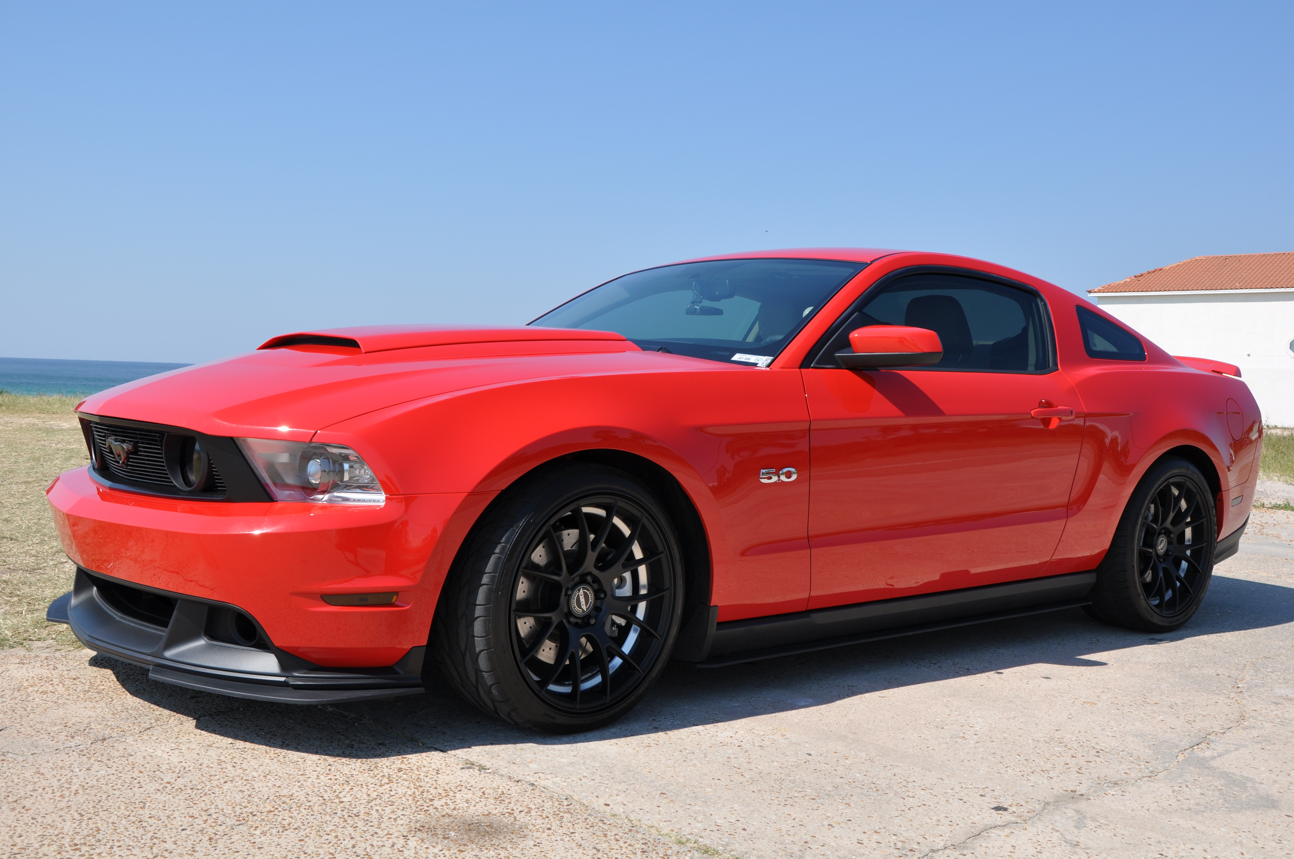 2014 ford mustang 0 60 time autos weblog. Black Bedroom Furniture Sets. Home Design Ideas
