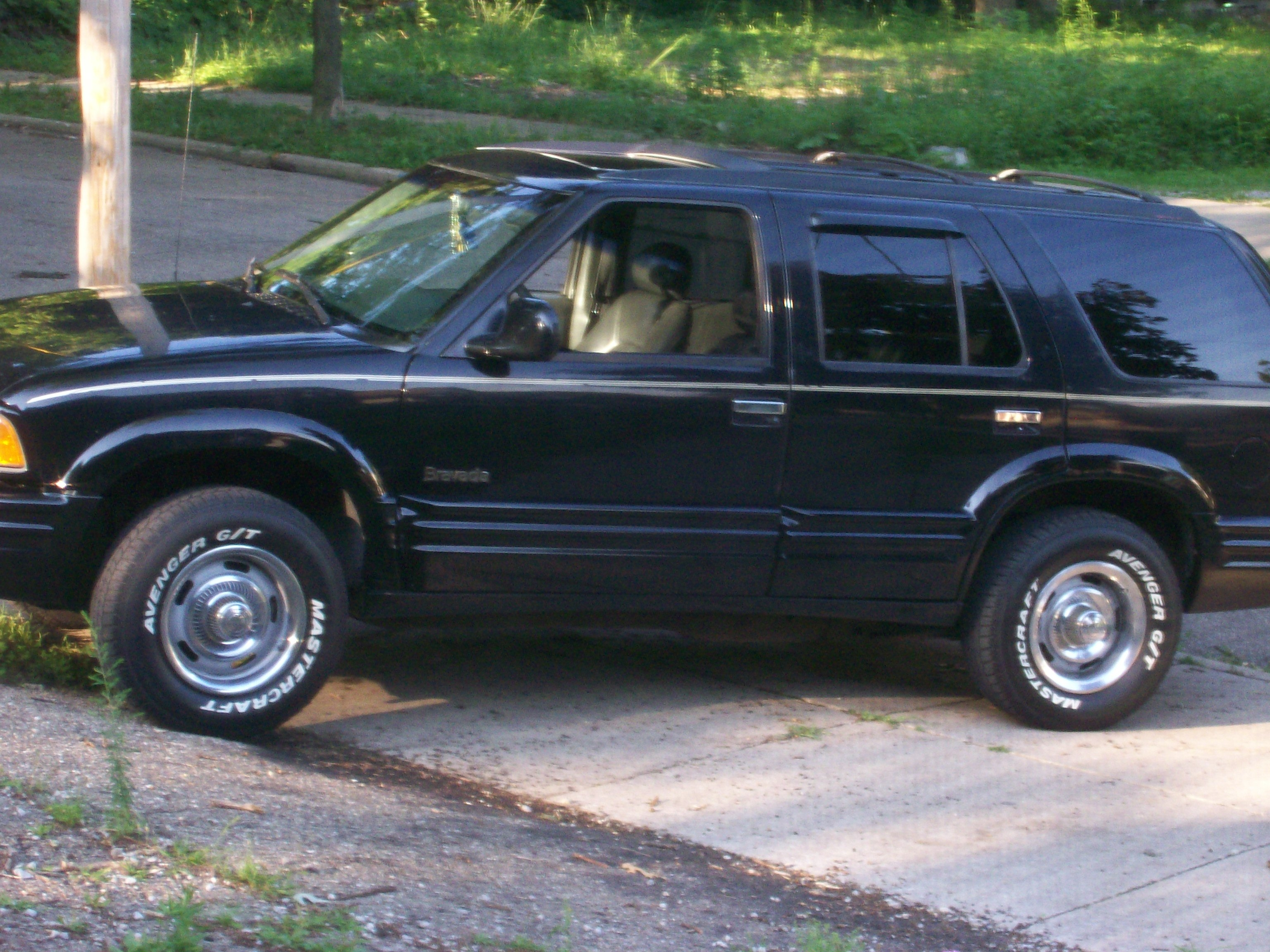 2001 ford explorer sport trac repair manual free online